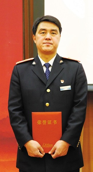 """""""中国梦""""座谈会"""