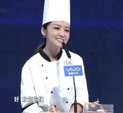 张丹丹骆琦邢星伍娇 非揭秘诚勿扰十大女神资