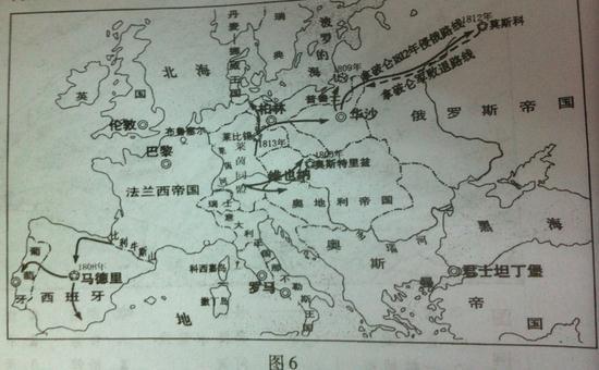 地图 简笔画 手绘 线稿 550_340