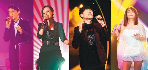 台湾《中国时报》