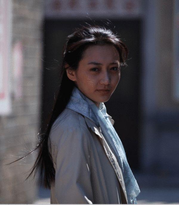 潘之琳《娘要嫁人》惹人怜爱 最想演东方不败-搜狐娱乐