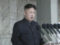 朝鲜为何一再示强