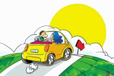 买车险车主年龄小和保费有关系吗?  在线法律咨询|律图