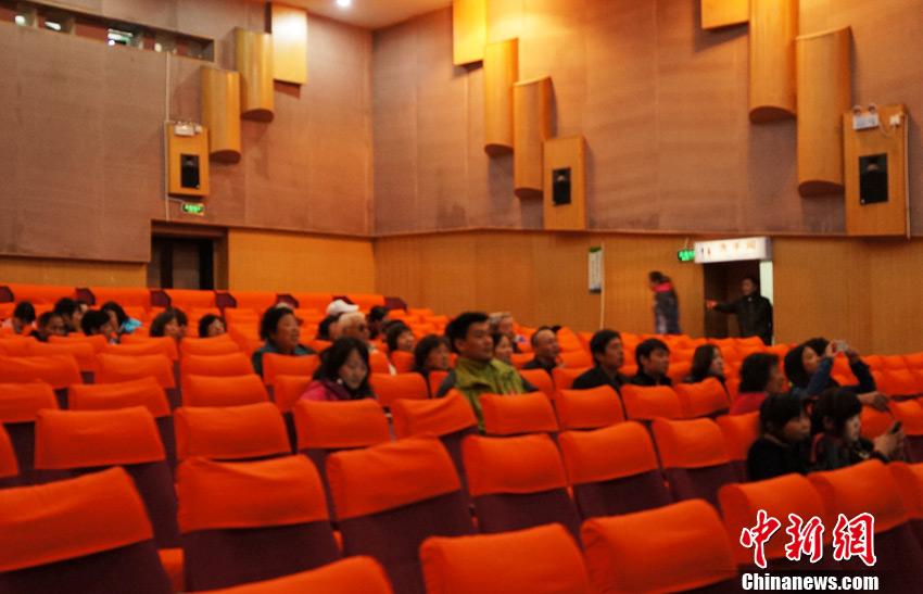 只放一部视频的电影院庐山恋电影院/图琪琪电影大全免费观看电影在线观看图片