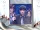 2013全球华语音乐榜中榜宣传片(30s)