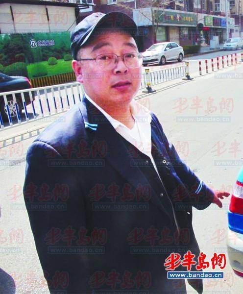 扣字大手,习大大手撕背心720p mp4下载_娱乐资讯_全球 ...