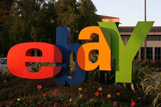 alex kazim,前ebay内部创业者,kijiji(ebay旗下的分类广告平台)的创始图片