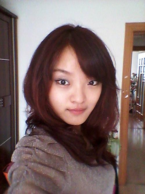 吉林市美女的姐公布qq号浴池穿美女图片