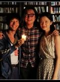 中国合伙人 《李雷和韩梅梅之歌》MV