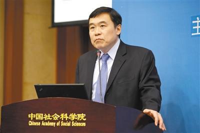 中国投资与gdp占比_中国私募全球化趋势显著:规模达1.4万亿美元占GDP总量的8.9%