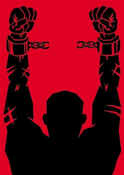 姜戈/4月11日,好莱坞名导昆汀·塔伦蒂诺新作《被解救的姜戈》(后面...