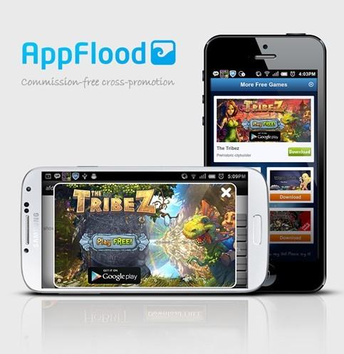 木瓜移动_木瓜移动开启中国与海外app流量交互模式