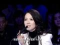 《中国最强音》最强音导师集锦宣传片