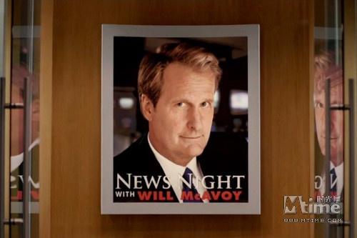 《新闻编辑室》第2季预告 热血新闻人重开工