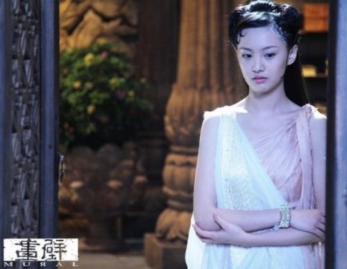 姓名:郑爽。生日:1991年8月22日。毕业学院:北京电影学院07级表演系本科班。