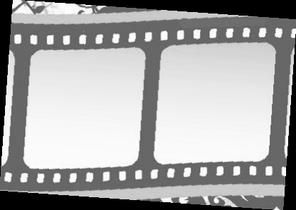 ppt 背景 背景图片 边框 模板 设计 相框 416_296