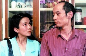 吕丽萍与葛优当年主演的《编辑部的故事》很经典。