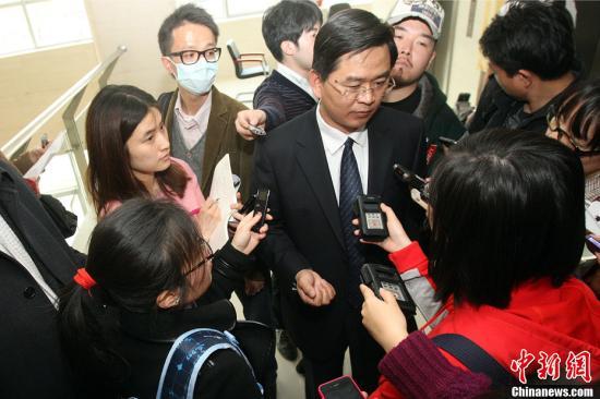 中国已确诊83例H7N9病例 现有防控措施暂不升级
