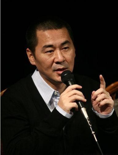 范冰冰 陈建斌/范冰冰弟弟被疑私生子 揭被卷入私生子丑闻的明星