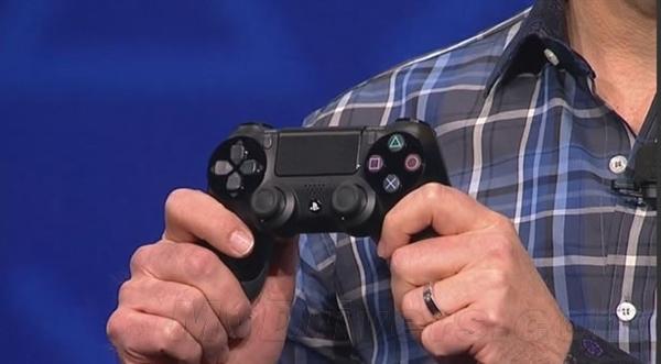 PS4/Xbox 720需求强劲 年销量将超千万