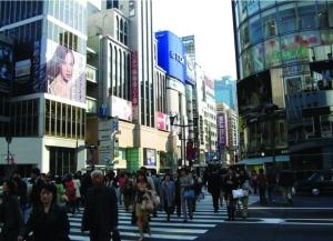 东京的人口数是多少_珠三角人口规模超日本东京 成全球最大城市片区