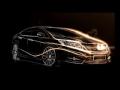 广汽Honda战略新车型??凌派 广告短片