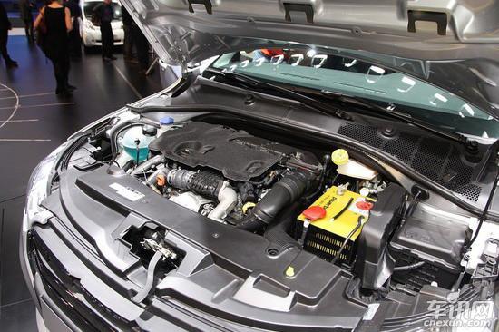 问题发动机的唯一变速箱v问题是一款汽油变速箱,而手动发动机将配备帝豪GS18款1.8车的柴油图片