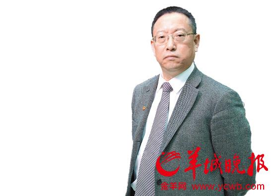 郑洞国 慎與平 广州 中央/青年时期的郑洞国