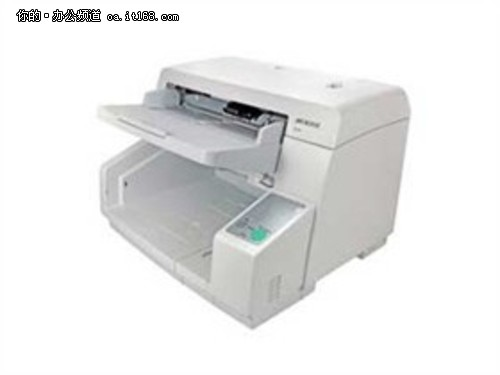 www8090nnnco_精准高效扫描 中晶s8090促销价93000元