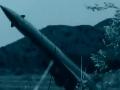 建国初期的防空站(下)