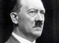 希特勒死亡之谜(下)