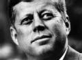 谁刺杀了肯尼迪总统