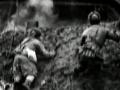 抗美援朝之铁血碰撞