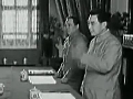 重庆谈判之毛泽东与蒋介石的较量