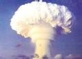 揭秘两弹一星之核弹危机