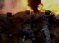 76号魔窟之军统戴笠的声东击西