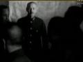 中国远征军之曼德勒溃败真相