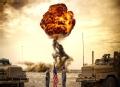 揭秘1969年中苏核危机之走在核战争的边缘