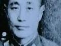 解放东北系列之林彪初战杜聿明(二)