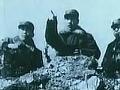 解放东北系列之林彪打锦州