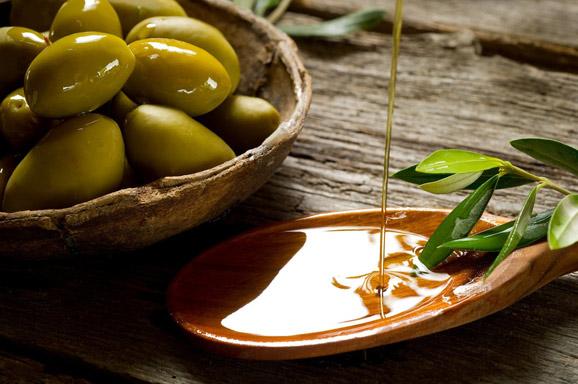 上海 所在/橄榄是西餐的灵魂,因此如果一家餐厅的橄榄做得好,菜自然也不...