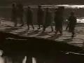 赤水河畔出奇兵(下)