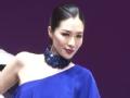发现不一样的美! 2013上海车展车模掠影