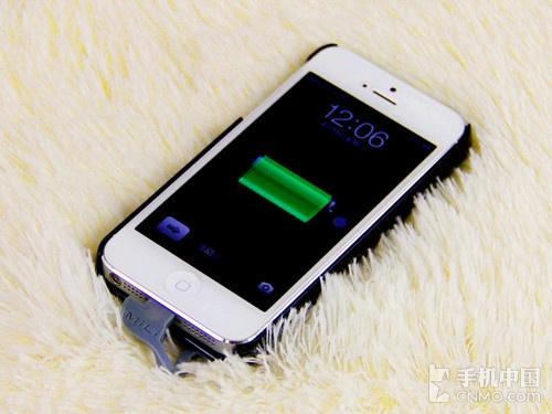 手机手机电池充电发烫苹果上海淮海路修?苹果是在容量没装什么都满了图片