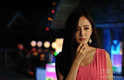 《盛夏晚晴天》江苏将首播 揭秘另类契约式爱情