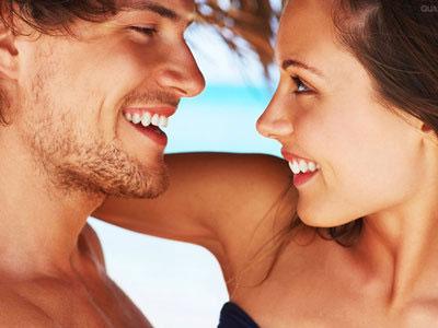 女人都喜欢被强吻_爆笑冷知识登场女人都喜欢被强吻15