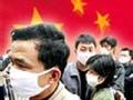 SARS十年之追踪北京第一例SARS患者