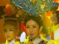 《百变大咖秀片花》第四季二期开场秀谢娜《华妃传》