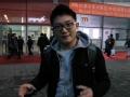 车游记第三期:夜游2013上海车展W系展馆