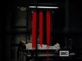 《谋杀》第三季回归预告
